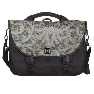 Bag Laptop Bags