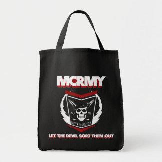 """Bag """"MCRMY """""""