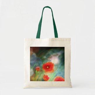 Bag `` Mohnwiese´´