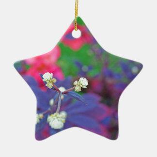 bag mug cover shirt ceramic ornament