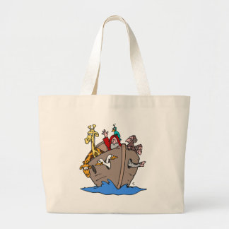 Bag - Noah's Ark
