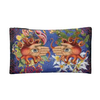 bag Octopi Garden