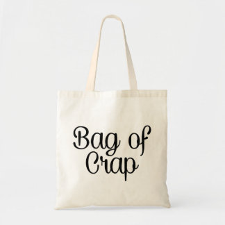 Bag of Crap