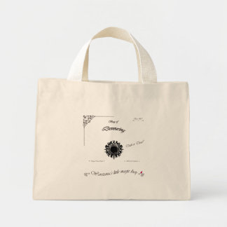 Bag of Devouring (trick or treat)
