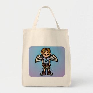 bag of faith.