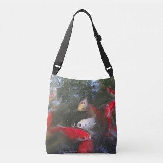 BAG OF FISH