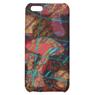 BAG OF MUSHROOMS iphone case iPhone 5C Cover