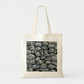 Bag of Stones