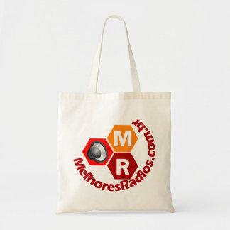 Bag of the portal Better Radios