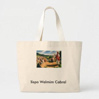 Bag of trip