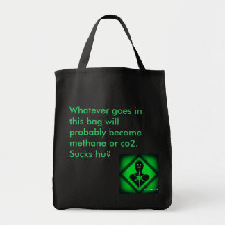 Bag of Truth #1