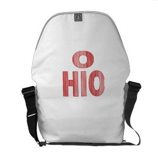 Bag OHIO B