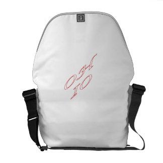 Bag OHIO D