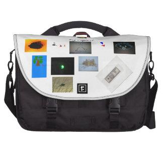 bag original laptop commuter bag