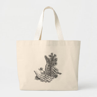 Bag / Plant A Tree