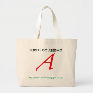 Bag Portal of Atheism