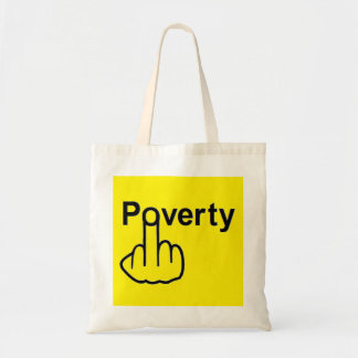 Bag Poverty