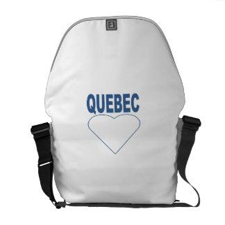 Bag QUEBEC