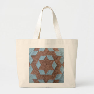 Bag - Quilter's tote