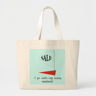 Bag - SaleBoat