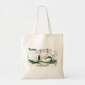 Bag sated Scorfel