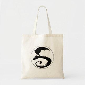 Bag Scorfel logo