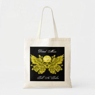 Bag Shopping