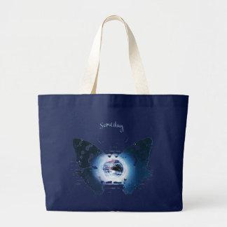 "Bag ""Someday """