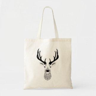 Bag stag Bag deer