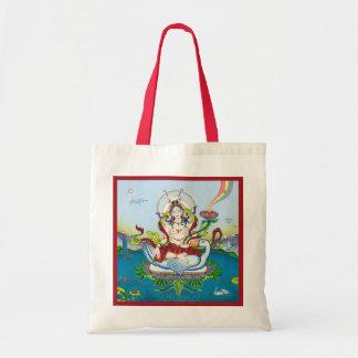 BAG Tara protecting against Poisons