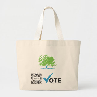 Bag Template Conservative Party
