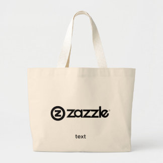 Bag Test Product