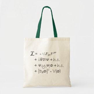 Bag - The Standard Model