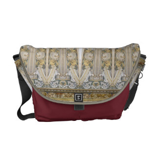 bag to made with exclusive pictures