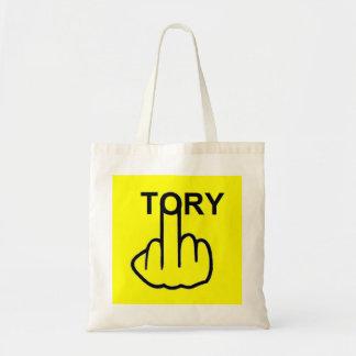 Bag Tory Flip