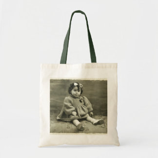 Bag Vintage Retro Rhotograph