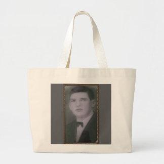 bag vintagement well… very tendency!