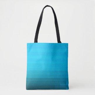 Bag Voyage Blue