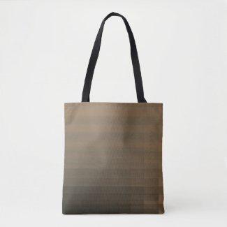 Bag Voyage Brown