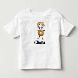 Bagel Kid T-Shirt
