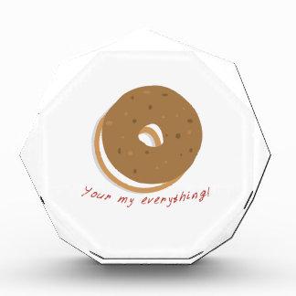 Bagel You re Everything Awards