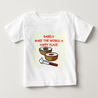 bagels baby T-Shirt