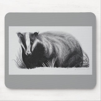 Bager Products - A Moment of Calm Mouse Pad