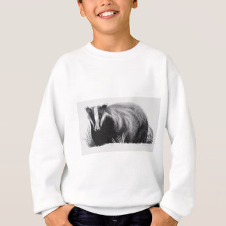 Bager Products - A Moment of Calm Sweatshirt
