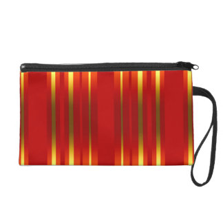 Bagettes Bag Wristlet