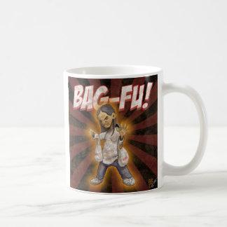BagFu!: The Mug!!