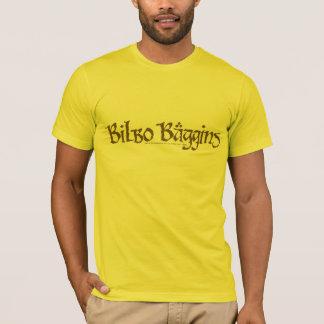 BAGGINS™ Solid T-Shirt