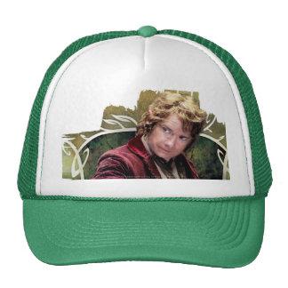 BAGGINS™ With Sword Trucker Hat