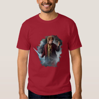 BAGGINS™ With The Ring Shirts