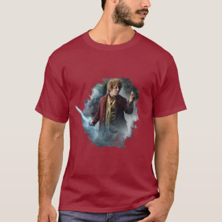 BAGGINS™ With The Ring T-Shirt